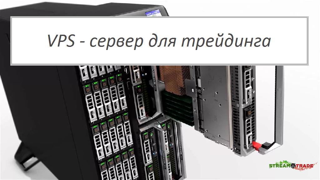 бесплатный хостинг mysql для самп серверов