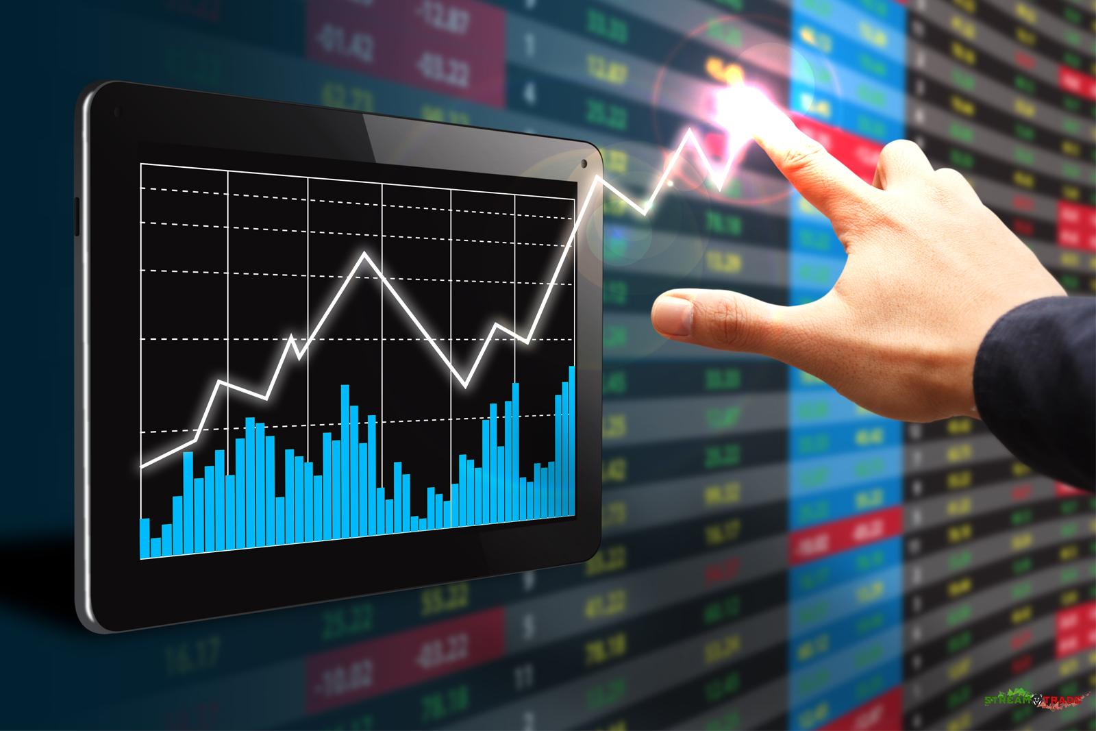 Начать торговлю на форекс с нуля курс обмена доллара на форекс онлайн